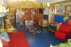 La-Plantera-galeria-aules-tematiques-5701