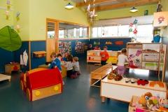 LaPlantera-aula-tematica-8346