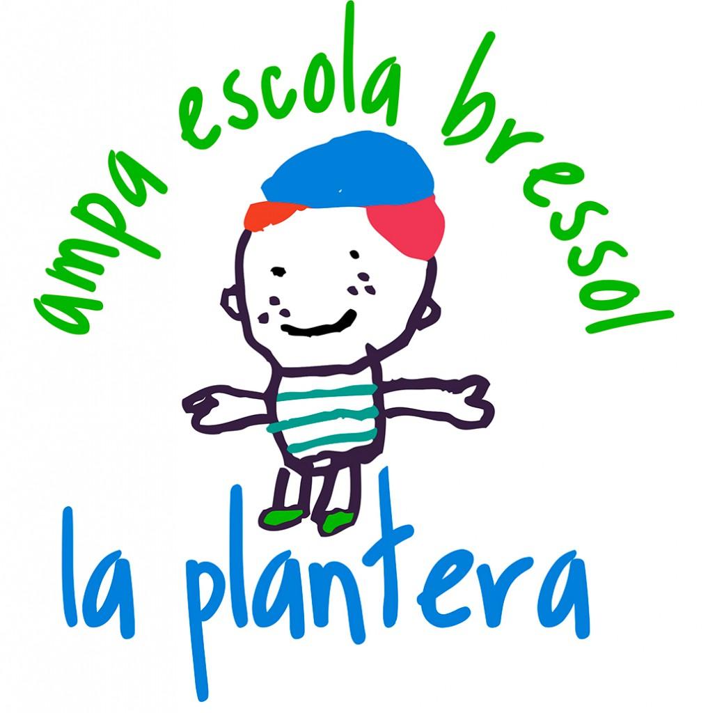 Escola bressol La Plantera AMPA